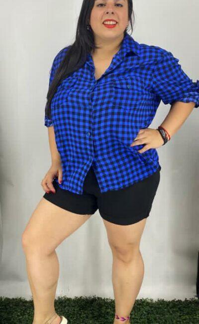 camisa arami2